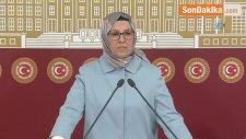 Sezer Katırcıoğlu, Çanakkale'de Yaşanan Kadına Şiddet Olayını Kınadı