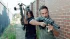 The Walking Dead 8. Sezon Yeni Tanıtım Fragmanı