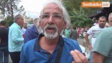 CHP'nin Delege Seçiminde Oylar İmzadan Fazla Çıkınca Ortalık Karıştı