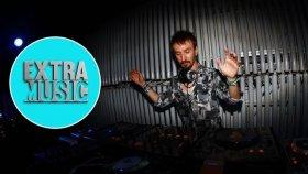 DJ Kantik - Geto (Original Mix)