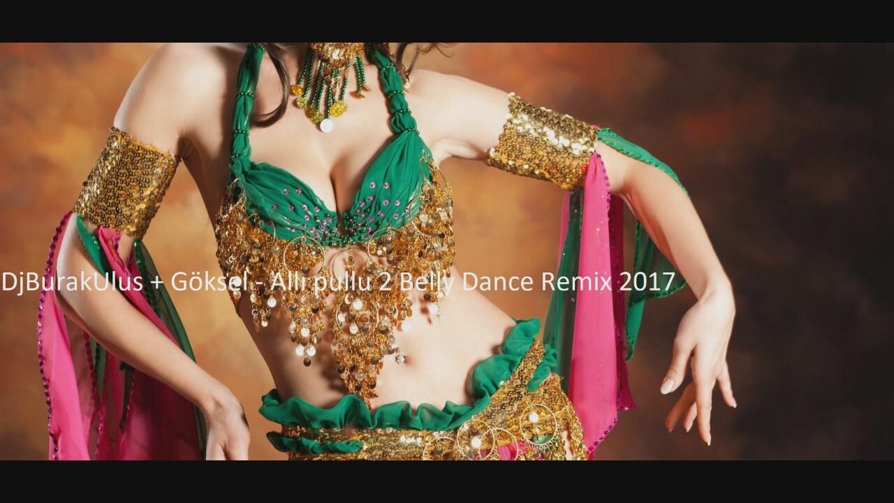 Танец живота для похудения, уроки, отзывы и результат