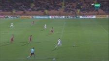 Ermenistan 1-6 Polonya (Maç Özeti - 05 Eylül 2017)