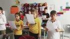 Masmavi Bir Gezegen Samsun Atakum Mektebim Okulu Müzik Öğretmeni Begüm Akkaç