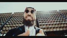Phyno - Augment (ft. Olamide)