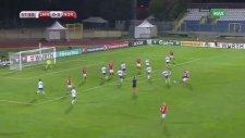 San Marino 0-8 Norveç (Maç Özeti - 5 Ek,m 2017)