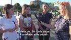 Ukraynalı Kızlara Aldatılsanız Ne Yaparsınız Diye Sormak