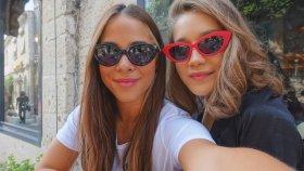 Vlog | Alaçatı Terkedilince Daha Güzel! Bestyle Weekend