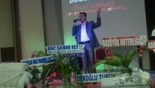 Abdulmetin Kaya - Bir Güneş Doğuyor Türkiye'de