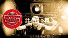 Baran Özhan & Intense Noise  - Djemba (Original Mix)