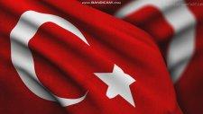 Irmağının Akışına Ölürüm Türkiyem...
