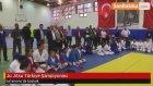 Ju Jitsu Türkiye Şampiyonası