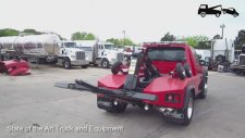 Rapid Towing Oxnard 24 Hours Roadside Assistance