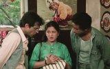 Jaane Bhi Do Yaaro (1983) Fragman