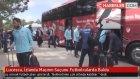Lucescu, İzlanda Maçının Suçunu Futbolcularda Buldu