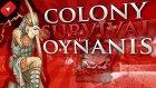 Parayı Bulduk Alışveriş Zamanı / Colony Survival : Türkçe Oynanış - Bölüm 9