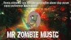 Telif Hakkı Olmayan Remix Muzikler No Copyrigth Music 2016