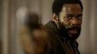 Fear The Walking Dead 3. Sezon 15. Bölüm Fragmanı