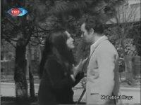 Muhabbet Kuşu - Sadri Alışık & Sevda Ferdağ (1969 - 102 Dk)