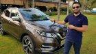 Nissan Qashqai 2017 Türkiye'de! Fiyatı ve özellikleri, bu videoda!