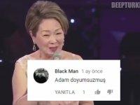 Sukiyo Youtube Yorumları