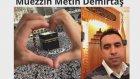 Azan Makkah - Youtube. Kabe Yatsı Ezanı. Kabe Ezanı Dinle. Müezzin Metin Demirtaş. Azan Mecca.