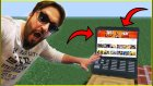 Kanalım Çalındı ! | Taklacı Haritası #7