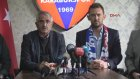 Karabükspor, Anthony Popovic İle Sözleşme İmzaladı