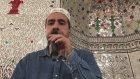 ÂMENERRASÛLU. Hafız Metin Demirtaş. Arap makamı Kuran tilaveti. İshøj Masjid, Denmark. 6/10 - 2017