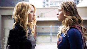 Supergirl 3. Sezon 2. Bölüm Fragmanı