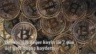 Bitcoin değer kaybediyor!