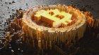 Bitcoin değer kaybetti!