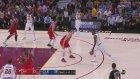Lebron, Wade, ve Rose'un Bulls'a Karşı Performansları!