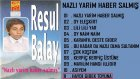 Resul Balay - Haydi Gidek Toyuna