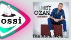 Samet Ozan - Tha Kataleveis (Sen Makamında)