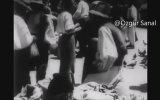 Saraybosna 1920