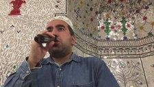 Short Clip Azan Madinah. Ta'lim Azan. Medine Ezanı Talimi, Çalışması Cemaatli. Azan Madinah Youtube