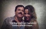 The Day I Met El Chapo (2017) Teaser Fragman