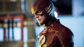 The Flash 4. Sezon 2. Bölüm Fragmanı