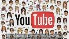 Türk Gençliğini Sömüren Youtuberlar