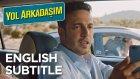 Yol Arkadaşım Trailer | English Subtitle