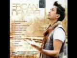 Ercan Demirel - Derbeder 2009