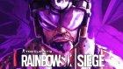 Dıamond Yolunda İlerliyoruz ! | Tom Clancy's Rainbow Six: Siege Blood Orchid