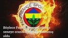 Fenerbahçe Üçüncü Çeyrekte Kârını Üçe Katladı