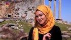 Gerçek Anadolu'da İslam - 2.Bölüm