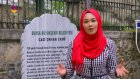 Gerçek Anadolu'da İslam - 3.Bölüm