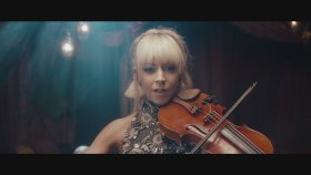 Lindsey Stirling - Mirage