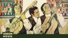 Modern Folk Üçlüsü - Modern Folk Üçlüsü (Full Albüm)