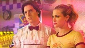 Riverdale 2. Sezon 2. Bölüm Fragmanı