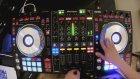 Tubidy Mp3 indirme Youtube Müzik Dönüştürücü