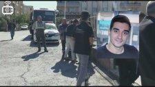 Tüpraş'ta Patlama: 4 İşçi Yaşamını Yitirdi